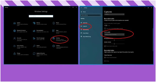 Improve The Quality Of Your Microphone In Windows 10